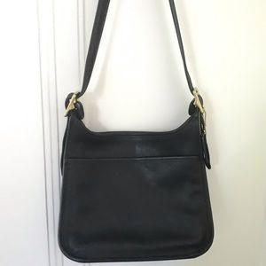 COACH Legacy authentic vintage 90s purse
